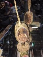 antique-perfume-bottle