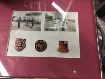 army-pins