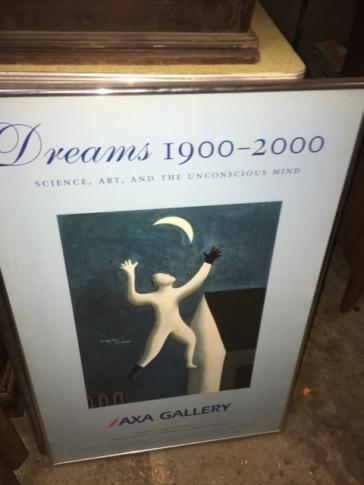 art-gallery-poster