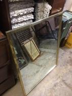brass-edge-mirror