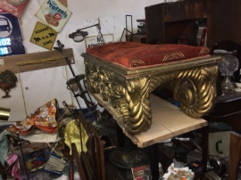 carved-bench-gold
