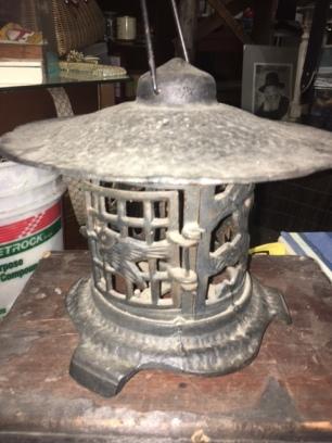 cast-iron-bird-cage
