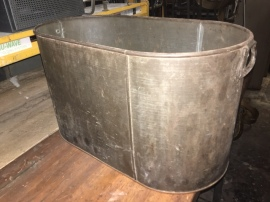 copper-bucket