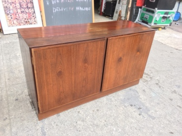 credenza-tv-stand