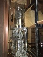 crystal-lamp