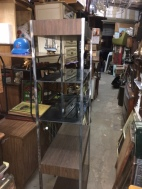 etagee-shelf-2