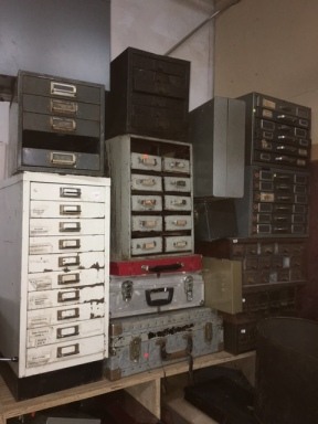 industrial-cabinets