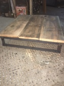 industrial-reclaimed-wood-coffee-table
