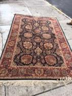 karastan-oriental-carpet