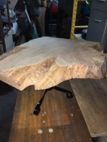 live-edge-coffee-table