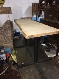 live-edge-wood-table