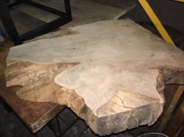 live-edge-wood
