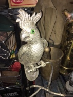 metal-parrot