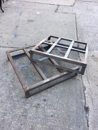 metal-skid-coffee-tables-2