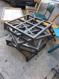 metal-skid-coffee-tables