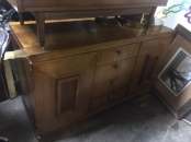 mid-century-modern-american-of-martinsville-dresser