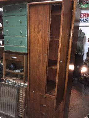 mid-century-modern-tall-cabinet-open