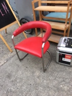 mid-century-modern-u-chair
