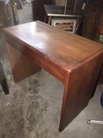 mid-century-modern-vanity-desk-2