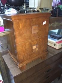 mid-century-side-table