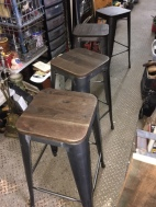 modern-stools