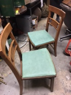 nice-folding-chairs