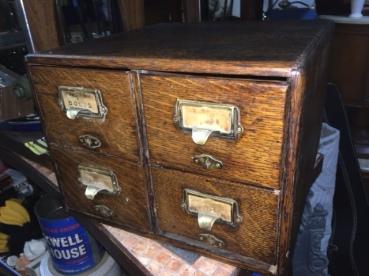 oak-library-file-card-case