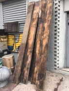 reclaimed-wood