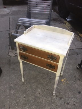 shabby-chic-drawers