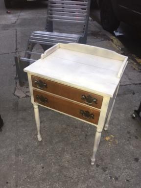 shabby-chic-drawers