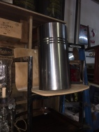 stainless-steel-garbage-can