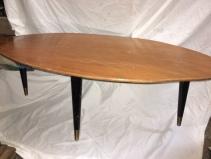 surfboard-table