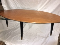 surfboard-table