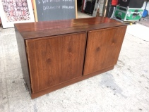 tv-stand-credenza