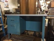vintage-metal-desk