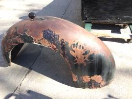 1930-car-fender-coffee-table