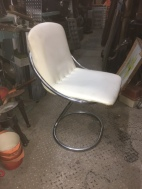 1970s-chairs2