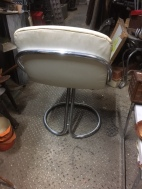 1970s-chairs3