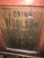 antique-coffe-advertising