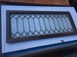 antique-glass-window