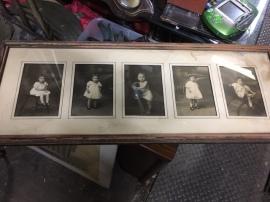 antique-kids-photos