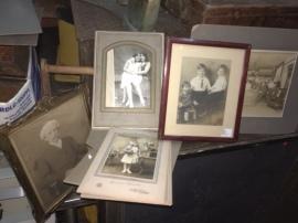 antique-photos