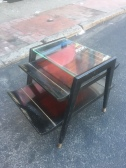 art-deco-coffee-table