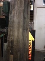 barn-wood-table-tops