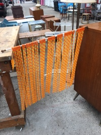 beaded-curtain
