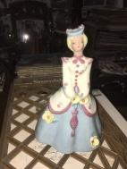 ceramic-doll