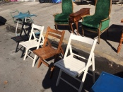 folding-chairs-from-italy