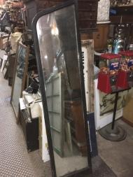full-veiw-skinny-antique-mirror
