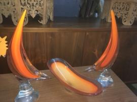 glass-art-3-pieces