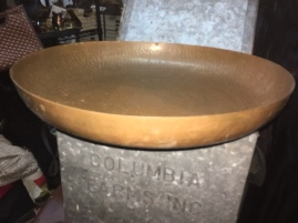 hand-hammered-bowl